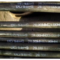 GB5310高压锅炉管,824*16.5无缝钢管钢号SA213 T23