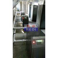 杭州空压机热水工程