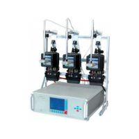 便携式单相电能表检定装置型号:JJHH-1