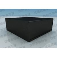 JG-C机箱 机柜 氧化 箱包