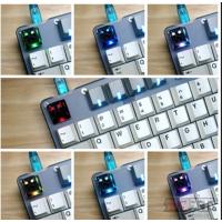 深圳电脑周边鼠标、键盘激光镭雕机
