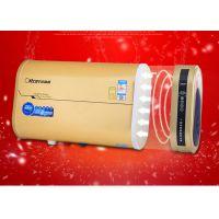 分体式水电分离欧林顿磁能热水器国内安全的热水器