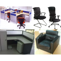 北京办公家具生产订做厂家-1371858519-简约北京吉瑞斯办公家具厂