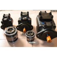 阿托斯叶片泵PFE-31022/1DU意大利进口正品
