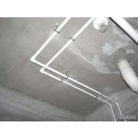 南京专业墙壁暗管漏水维修.水龙头更换.马桶拆装/水箱软管接头漏水维修