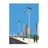 叶县路灯、叶县太阳能路灯、叶县照明灯具新农村建设重点推广。