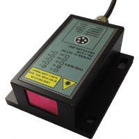 RLM-S30激光测距传感器 测距模块 高精度 高频率 耐高低温 30m60m100m