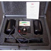 3M701静电测试仪/美国3M701表面电阻测试仪