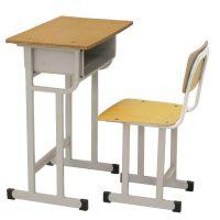 长春哈中信的课桌椅,好的哇哇塞~~