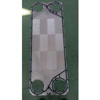 上海艾保换热器【不锈钢板片、EPDM胶垫、碳钢框架、ABM系列】换热器各种款式价格
