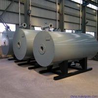 正能锅炉(图)、3t燃气蒸汽锅炉、燃气蒸汽锅炉