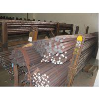 S21800圆钢,无锡不锈钢圆钢,S21800圆钢价格