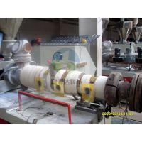 30KW-60KW电磁加热器最常规的加热控制方式