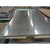 【亨越供应】供应耐热不锈钢板1Cr20Ni14Si2耐高温不锈钢板 现货