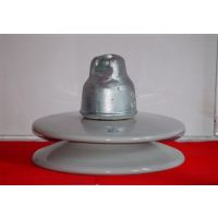 U100BP/155D防污瓷瓶