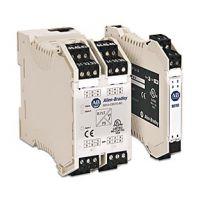 ALLEN BRADLEY多用途接触器,固态接触器