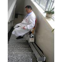 河南洛阳特供老年人电动升降机电动升降台