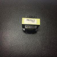 开关电源变压器RN2860变压器 雷诺尔软启动器专用开关电源变压器