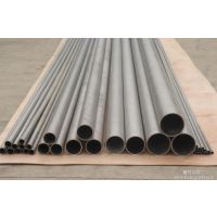 达承金属供应高品质 Gr.2 钛合金