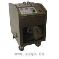 中西供自动升降温水箱(有医疗注册证) 型号:TJJ1-ZS-2A库号:M124470