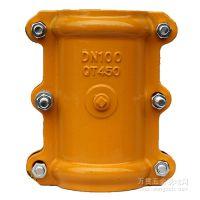 成都消防设备厂家 直管堵漏器 管道堵漏器批发价格