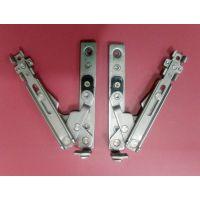 维尼格不锈钢隐藏铰链通用型18最新版E03-AO-18