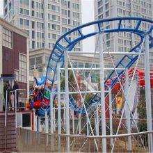 中型儿童公园游乐设备冲浪旋艇***低多少钱冲浪旋艇好玩吗河南哪里有卖荥阳三星长期供应