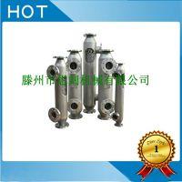 厂家直销滑油冷却器、淡水冷却器、中央冷却器