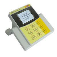 供应alalis安莱立思 CD510标准型台式电导率测定仪