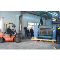 三河燕郊大型设备搬运吊装工厂机器装卸安装15097633130