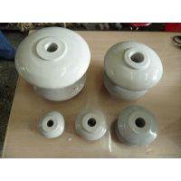 供应低压茶台ed-1、ed-2、ed-3等