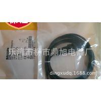 厂家特价销售巴鲁夫原装品质传感器BCS M18BBN1-PSC80D-EP02实图