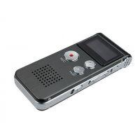 厂家专业数码微型批发录音笔sk-012 高音质声控超长时间降噪MP3