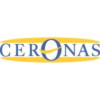 CERONAS 816 高密度氧化聚乙烯蜡粉(316A)
