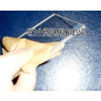 供应高透明PMMA板、亚克力板、有机玻璃板、压克力板材