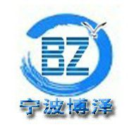 20Mn2合结钢 20Mn2圆钢 批发供应20Mn2