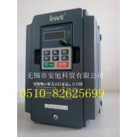 江阴英威腾变频器价格GD100-015G-4