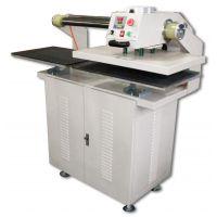 全自动 气动 烫印机 热压机B2-2 热转印机 热升华机