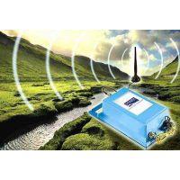 MultiLog SMS/GSM 数据记录仪 压力管理系统 流量计 压力流量管理