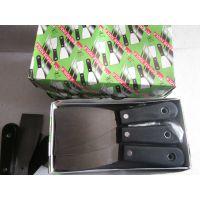塑柄油灰刀 铁板刮刀 油漆抹刀 腻子刀 批发厂家直销1-6寸  3寸