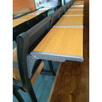 【教室桌椅】教室桌椅价格,批发,图片