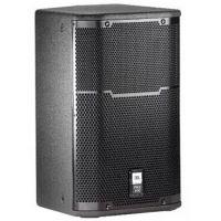 JBL PRX412M音箱 12寸全频音箱