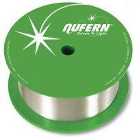 供应Nufern 460-HP单模光纤RGB特种单模光纤