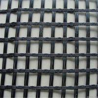 宁波玻璃纤维土工格栅厂家欢迎您