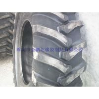 16.9-28人字胎 16.9-28拖拉机轮胎 农用轮胎 全新正品