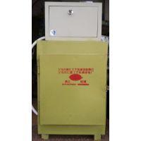 自产自售奥汇试验用微小烤箱微型烘箱小型烤箱电热实验专用烘箱电炉