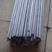 现货热销2017铝棒 精抽铝棒 研磨铝棒 厂家直销价格