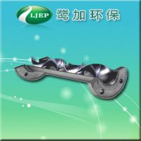 LJEP-SK管道静态混合器