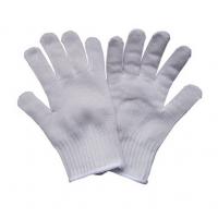 供应金盾防割手套 钢丝手套 5星级防护手套厂家