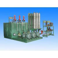 专业加工制造液压系统/液压设备/液压装置在哪里购买/精选国内优质元件